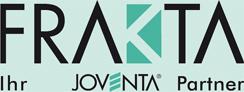 FRAKTA Vertriebs GmbH - Stammhaus für JOVENTA-Produkte