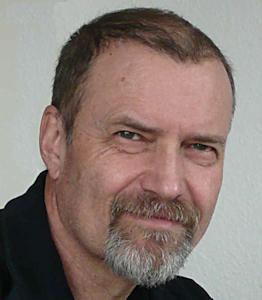 Jörg Mrusek - Inhaber