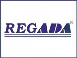 Regelungstechnische Komponenten: REGADA s.r.o.