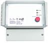Netzteil für DIBt-geprüfte CALECTRO Kanalrauchschalter