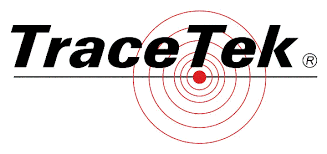 Regelungstechnische Komponenten: TraceTek-Leckagewarnung