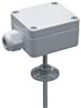 DJADUN Kanaltemperatursensor FKT01