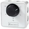 DJADUN Industrieraum-Temperaturregler