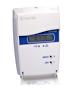 CALECTRO Steuerung für CO2 und Temperatur A-SENSE-VAV-D