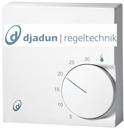 Beitragsbild DJADUN Regeltechnik GmbH